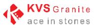 KVS Granite