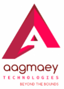 Marketing Executive Jobs in Chennai - Aagmaey Technologies