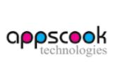Appscook Technologies Pvt. Ltd.