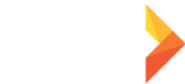 International Voice process Jobs in Bangalore - CRELTON SOLUTIONS INDIA PRIVATE LIMITED