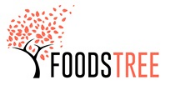 Foodstree