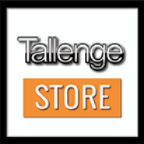 Management Executive Jobs in Bangalore - Tallenge India
