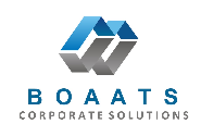 BOAATS Corporate Solutions