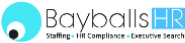 Customer Care Executive Jobs in Chennai - BayBallsHR Services