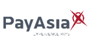 Pay Asia Pvt.Ltd