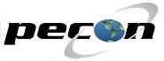 PECON SOFTWARE LTD