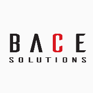 BACE Solutions