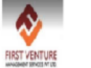 First Venture Management services pvt ltd