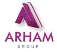 ARHAM GROUP