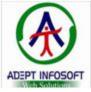 Adept infosoft