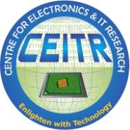 Senior Embedded System Engineer Jobs in Bangalore - CEITR
