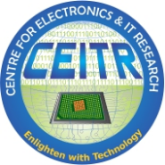 IoT Engineer Jobs in Bangalore - CEITR