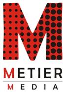 Metier Media Pvt Ltd