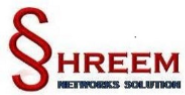 Shreem Networks Solution Pvt Ltd