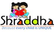 teacher Jobs in Chennai - Shraddha
