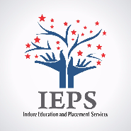 Hotel Front Office Executive Jobs in Across India - IEPS indore