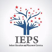 IEPS indore