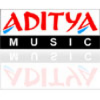 Aditya Music India Pvt ltd