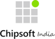 Chipsoft India