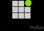UX/UI Designers Jobs in Delhi - Chipsoft India