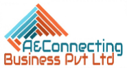 A&Connecting Business Pvt Ltd