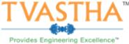 Tvastha Engineering Consultants & Contractors Pvt. Ltd.