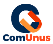 ComUnus Technologies Pvt Ltd