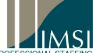 Process Associate Jobs in Jaipur - IMSI
