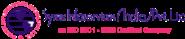COORDINATOR Jobs in Panipat - SYREX INFOSERVICES INDIA PVT LTD