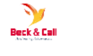Marketing Executive Jobs in Chennai - Beck&Call