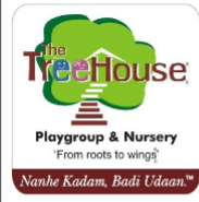 Day Care Teacher Jobs in Pune - The Tree House Pre School