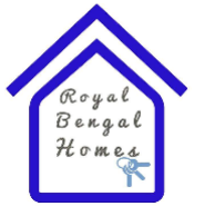 Royal Bengal Homes