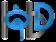 HI-Q DESIGN & DETAILING PVT LTD