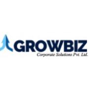 Growbiz Corporate Solutions