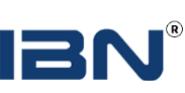 IBN TechnologiesPune
