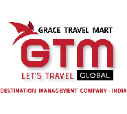 Frontend Web Designer Jobs in Kochi - Grace Travel Mart