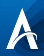 Artoon Solutions Pvt. Ltd.