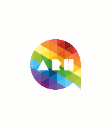 Education counsellor Jobs in Pune - ARH Design Academy