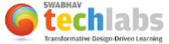 Swabhav Techlabs