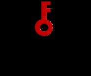 Forge Academia & IT Services Pvt Ltd