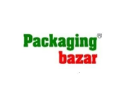 A 2 Z Packaging Bazar Pvt Ltd