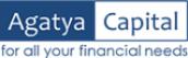 Relationship Manager - Sales Department Jobs in Bangalore,Belgaum,Hassan - Agatya Capital
