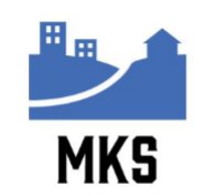 MKS Land and Property Valuer