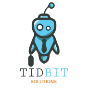 TidbiT Solutions LLP