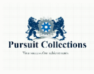 Pursuit Collections