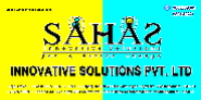 Sahas innovative solutions private ltd