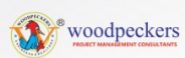 Woodpeckers Engineers & Realtors