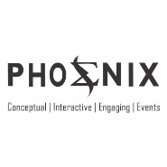 Phoenix Hospitality Solution
