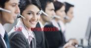 Croissance Solutions Pvt Ltd