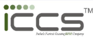 ICCS Limited